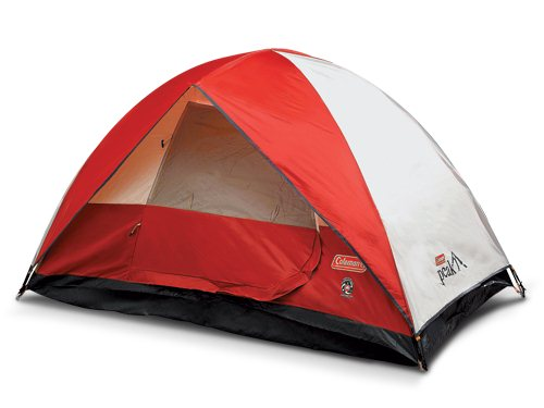 Coleman 2 Person Sundome Tent Review You  sc 1 st  Best Tent 2017 & Coleman Sundome 2 Person Tent Reviews - Best Tent 2017